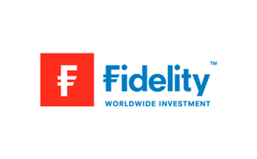 Fidelity Achieves 100% Return on Annual Investment in Week One