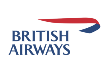 British Airways Inform Customer Support & Optimize Page Layouts