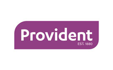 Provident Achieves +15% Form Completion Rate